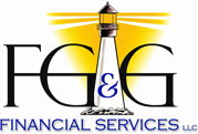 FG&G Financial Logo