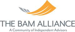 Bam Alliance